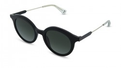 BANYALBUFAR BLACK POLARIZED