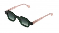 ALAIOR GREEN PINK