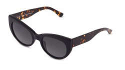 BINIDALI BLACK / HAVANA POLARIZED