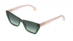 S'ESCALA GREEN PINK