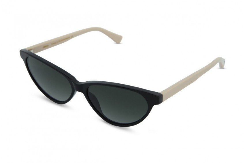 MALTA BLACK CREAM POLARIZED