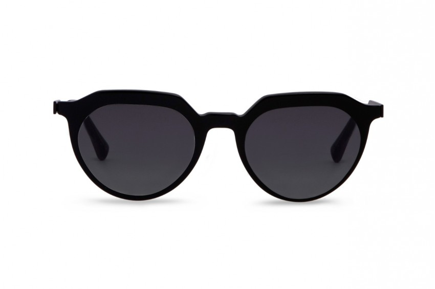 MACARELLA BLACK POLARIZED