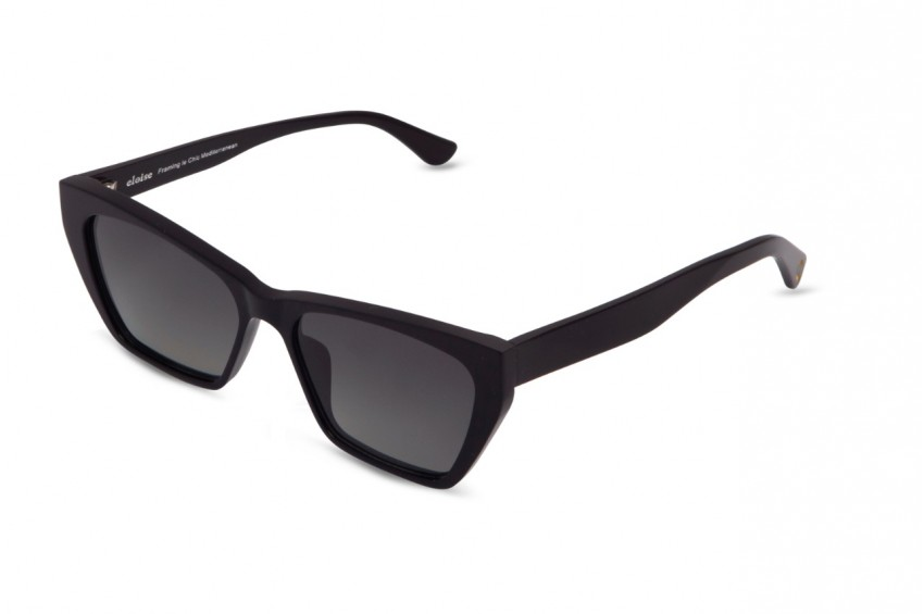 S'ESCALA BLACK POLARIZED